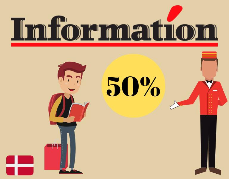 information studierabat